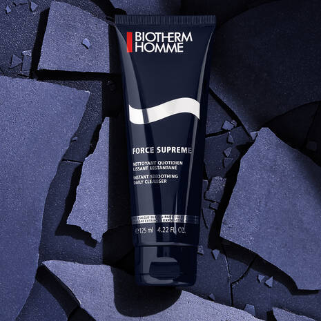 FORCE SUPREME ANTI-AGING CLEANSER