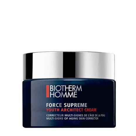 FORCE SUPREME YOUTH ARCHITECT FIRMING CREAM