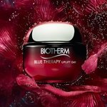 Blue Therapy Uplift Day Cream
